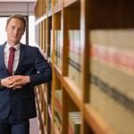過払い金請求に強い弁護士の探し方!司法書士との違いも解説