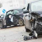 高速道路の交通事故!一般道との違いや過失割合は?