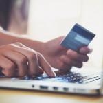 過払い金請求をすると、クレジットカードが作れない?利用中のカードはどうなる?