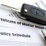 自動車保険の任意保険の種類や内容は?弁護士特約についても解説!