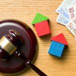 離婚時財産分与で多額の支払いを受ける方法!注意点や請求手続きも解説!