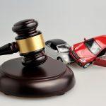 交通事故で調停を利用すべき場合とは?メリットデメリットと申立方法も解説!