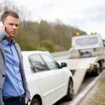 交通事故の逸失利益とは?ケース別の計算方法と増額する方法を解説!