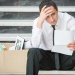 解雇予告手当の計算方法と確実にもらう方法を解説