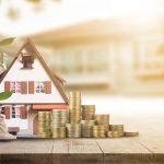過払い金請求をすると住宅ローンが利用できなくなる?請求のタイミングはいつ?