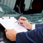 レンタカーで交通事故にあった場合の免責補償とは?費用と補償の範囲も解説!