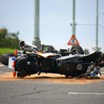 バイク事故と自動車事故との違いは?事故に遭った場合の対処方法も解説!