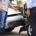 交通事故の加害者がどうしても許せない時にとるべき方法とは