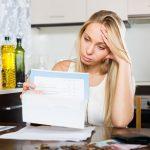 離婚を考えるなら知っておきたい離婚後の生活費と捻出方法