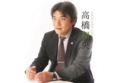 kazuhisa_ph01