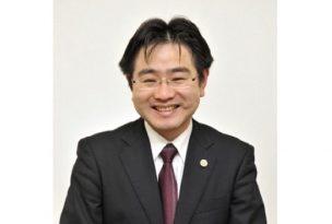 kennroku_02-2