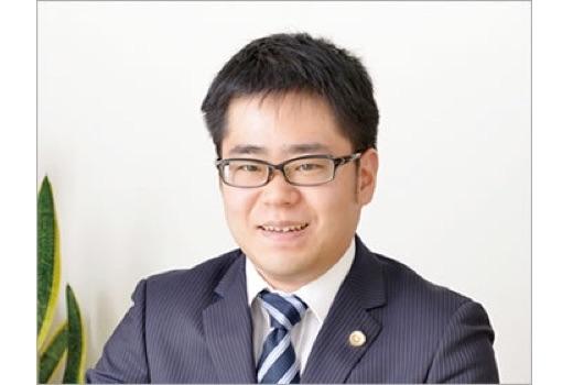 p_matsunaga