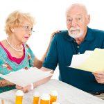 B型肝炎を発症した場合に知っておくべき対策と給付金の請求方法