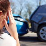 交通事故の当事者になった場合の手続の流れとは?