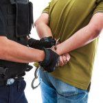痴漢で逮捕された場合に弁護士を頼む5つのメリット