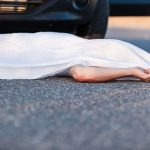 交通死亡事故の慰謝料とは?慰謝料の相場と遺族がとるべき対応策を解説