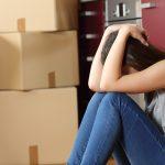 離婚後の住まいはどう探せば良いの?公的支援や状況別での選び方を解説