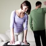 離婚準備中の方にとって参考になる離婚ブログ10選