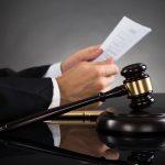 交通事故慰謝料の弁護士基準(裁判基準)とは?その計算方法もわかりやすく解説