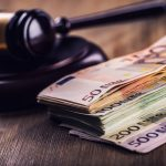 交通事故の弁護士費用の相場はどのくらい?費用内訳も分かりやすく解説
