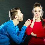 「どうしても離婚したくない!」配偶者からの離婚請求から逃れる方法