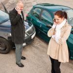 交通事故の過失相殺って何?過失割合の具体例と合わせて解説