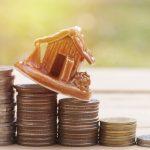 相続税を効果的に節税する方法を詳しく解説