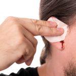 交通事故で耳に後遺障害が残った場合の慰謝料相場について
