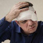 交通事故で目(眼球、まぶた)に後遺障害が残った場合の慰謝料相場について