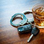 過失運転致死傷罪とは?適用されるケースと注意点を解説