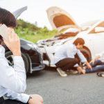 自動車運転処罰法とは?交通事故加害者になった場合の対処方法を解説