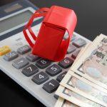 養育費算定表以上の養育費を獲得することは可能?交渉方法や注意点を解説