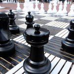 戦略法務とは何か?経営戦略と法務的な戦略を合わせて考える必要性を解説