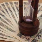 契約社員や派遣社員は残業代が支給される?計算方法や未払い時の請求方法を解説