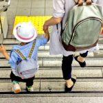 児童扶養手当とは?支給要件や支給額、手続き方法について詳しく解説