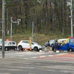 自損事故の治療費や車両の修理費用は増額可能?適正額を受け取る全手法