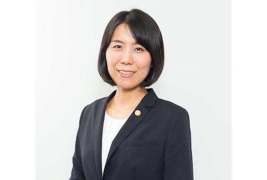 メイン_川並 理恵弁護士