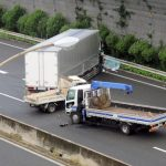 居眠り運転で交通事故を起こしてしまった!罰則の減刑や再就職のために知っておくべきこと