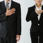 電通違法残業にみる労務管理を弁護士に相談するべき理由と弁護士選びの注意点