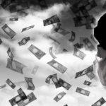 詐欺被害にあった際の対処法と返金に強い弁護士の選び方