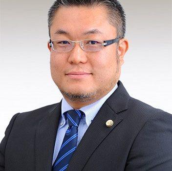 p_00007_tatsuya_hagiwara_l