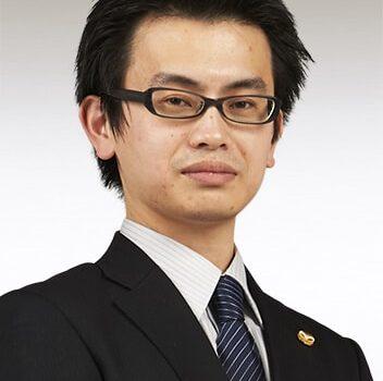 p_00141_satoshi_tanifuji_l