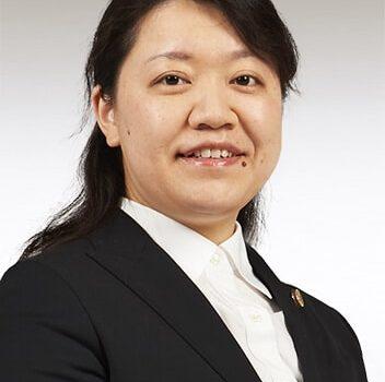 永井 麻里江