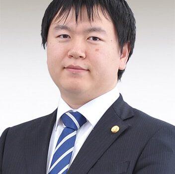 田中 悠介