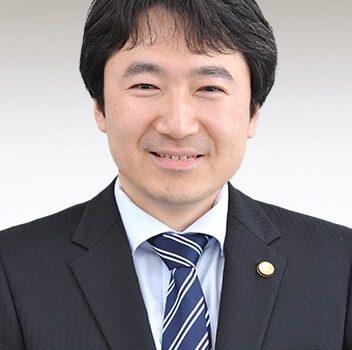 山田 耕平