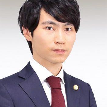 加藤 雄亮