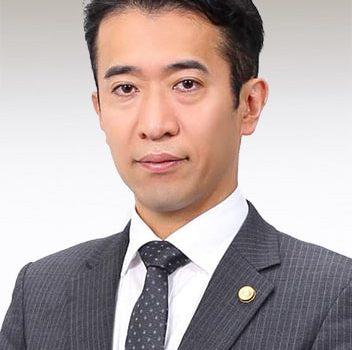山口 高志郎