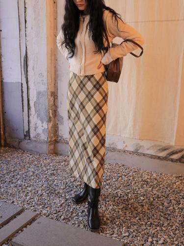韓国ファッション stylenanda