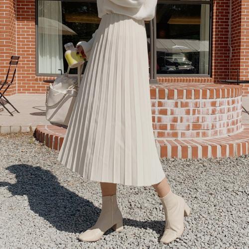 韓国ファッション Envylook