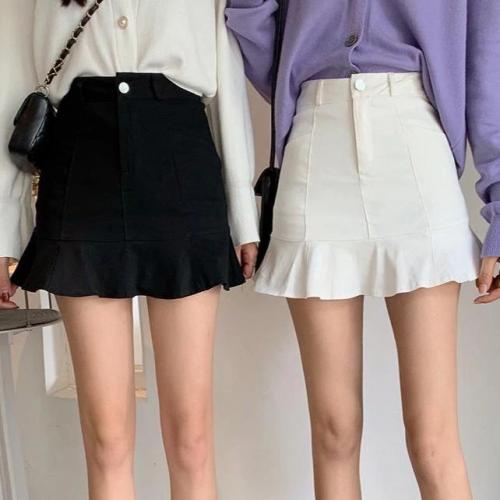 韓国ファッション 若者